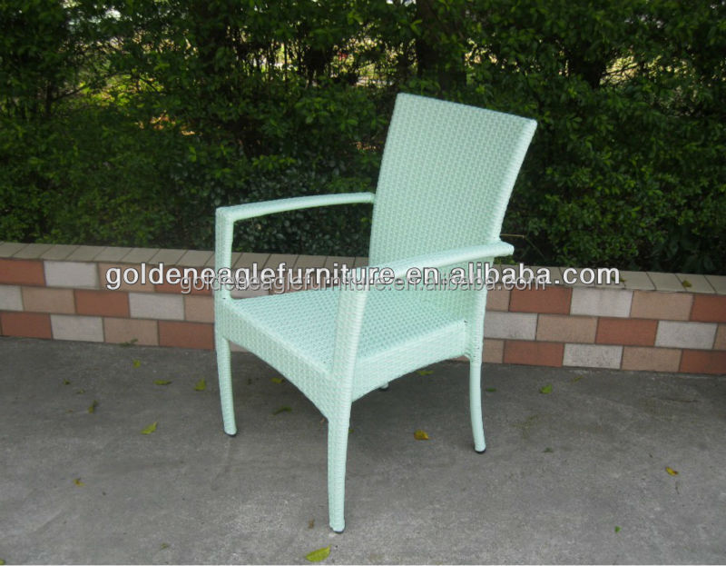 good quality outdoor rattan furniture wicker garden chair
