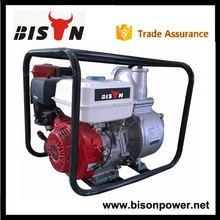 BISON(CHINA)Small MOQ Fuel Save Water Motor Pump Price