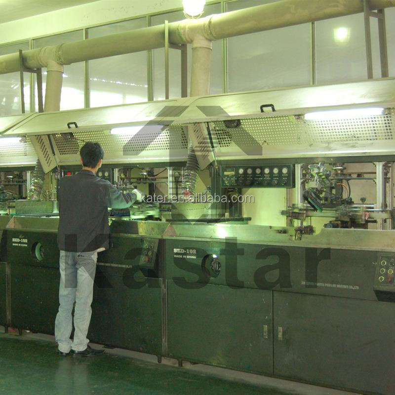 silicone glue craft wholesale