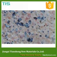 Factory Direct Sale liquid granite wall decorative paint