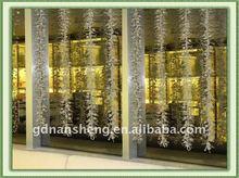 garland christmas decoration
