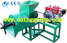 Professional design palm oil press machine | palm oil make machine