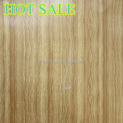 China TOP QUALITY AND LOWEST PRICE WOODEN GRAIN ALUMINUM COIL