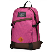 Mountaintop 30L waterproof backpack bag for students