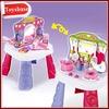 Make up toy set for kids