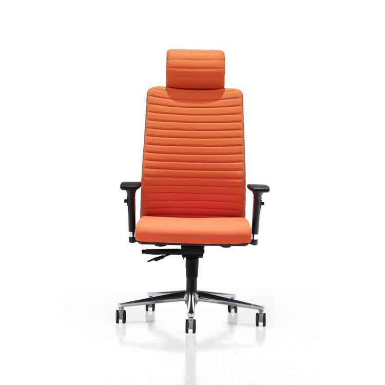 luxury office furniture comfortable computer gaming chair
