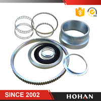 ABS RING abs gear ring abs sensor ring HIGH QUALITY