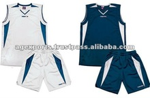 basketball jackets kit