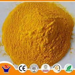 hot sales melamine white powder coating/powder paint with good quality