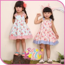 flower girl dress baby clothes,floral frock design for cutting,baby girl fairy dress