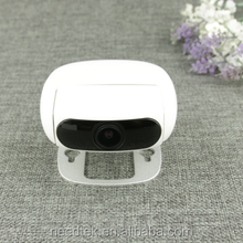Hot in CCTV market portable 1080P wifi IP camera power bank work with multi function to be security cam,sport cam and car dvr