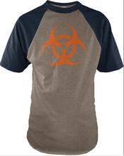 wholesale 180 grams men promotional t-shirt