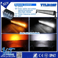 Y&T strobe flash car lights led flash lighting Wholesale led light led bulb