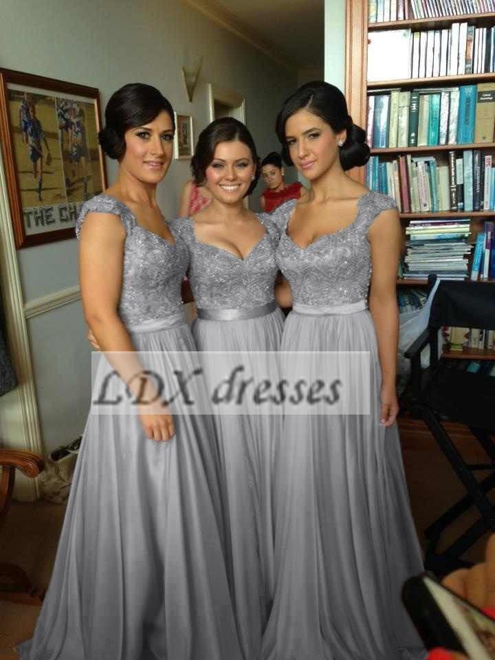 Платье для подружки невесты vestidos vestido SS760