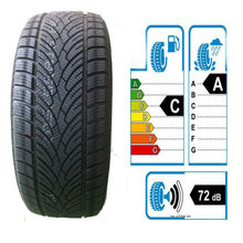 Top quality Famous brand cheap winter car tire