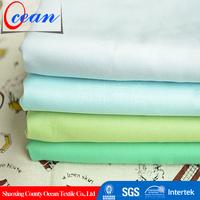 Ocean Textile 100% Cotton Poplin Mens Shirt Fabric