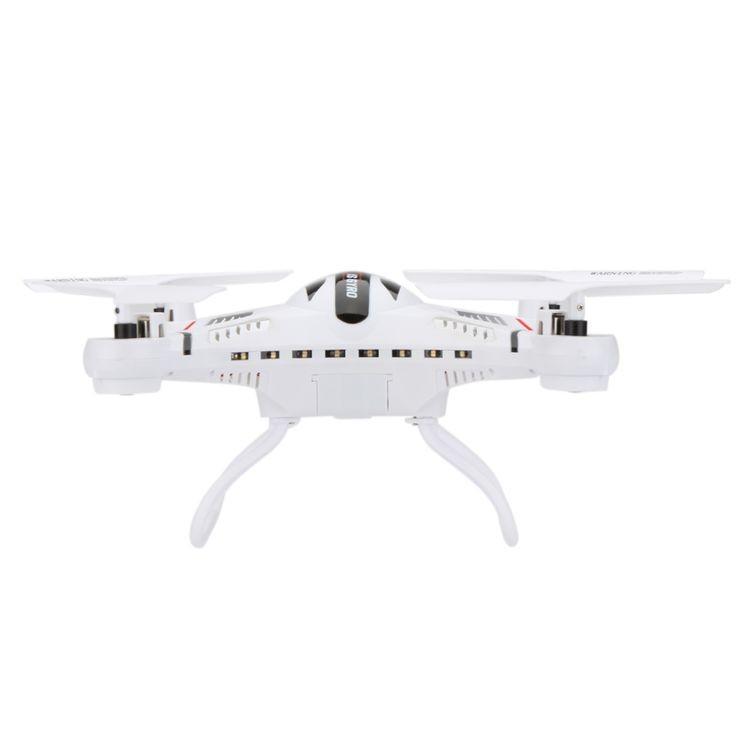 590183-4CH Drone w- 6 Axis gyro RC Quadcopter Remote Control Toys-2_11.jpg