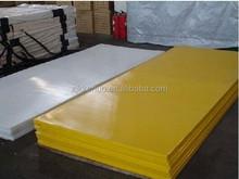 Ke Nuo good quality engineering plastic,UHMWPE ultraviolet-resistance sheet