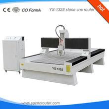 multi heads cnc engraving machine glass stone best quality stone cutting machine
