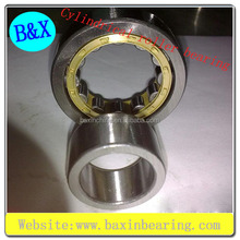 Cylindrical Roller Bearing NU2316L for used car export korea