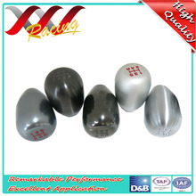 Taiwan NO.10 crystal Gear Stick Shift Shifter Lever Knob personalized automatic gear shift knob