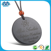 China Supplier Quantum Pendant Price In India
