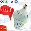 Compact Fluorescent Light Bulbs replacement Corn Cob Style Acorn lamp E27 30W lighting led