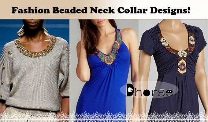 beaded neckline.jpg