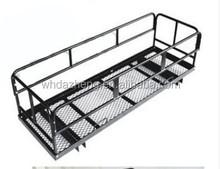 basket cargo carrier