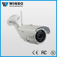 Business pan/tilt/zoom full hd ip camera for home monitoring