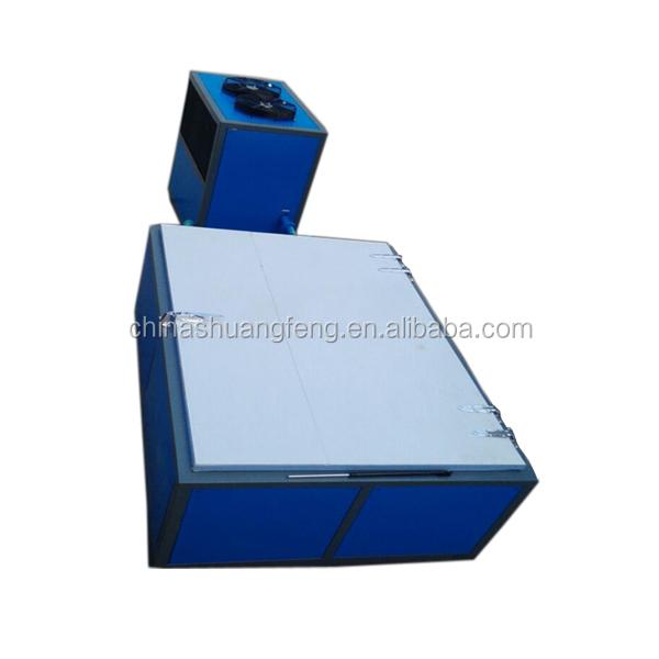 1tons block ice machine.jpg