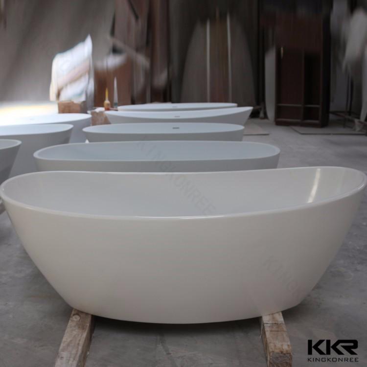 Freistehende badewanne stein  Bad badewanne stein freistehende badewanne machen in china ...