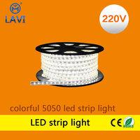 Alibaba trade assurance hot sell 1296lm 2700k led flexible strip light