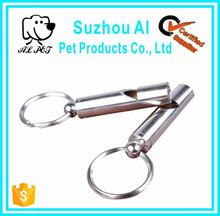 New High Quality Ultrasonic Dog Whistle