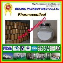 Top Quality From 10 Years experience manufacture diphenhydramine hcl
