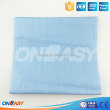 industrial machine wiping cloth cleaning product