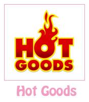 hotgoods
