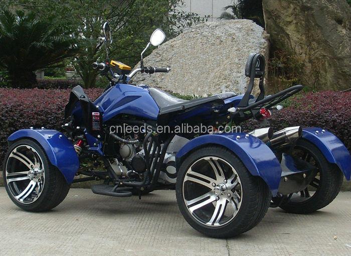 NEW 300CC RACING CHEAP ATV FOR SALE(MC-361)