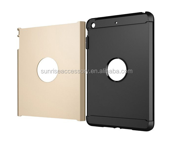 Wholesale For iPad air Case,Case For iPad Air,Case For iPad 5 Case