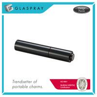 Scala Slim 15ml Aluminium Twist up Refill Perfume Atomizer