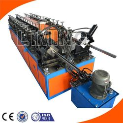 Low Price Of Automatic Light Gauge Steel House Frame And Truss Roll Former