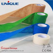 Really Fantastic Printed Lime Sport Elastic Tape Elastic Bandage!!