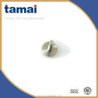 Non-standard cnc machining service auto machanical parts