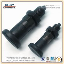 lever indexing plunger for mould/M20*1.5 cam action index plungers