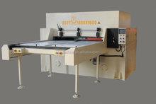Zc-607precision 4- colonna automatico macchina tagliante/idraulico macchina di taglio