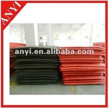 Wholesale colorful eva foam sheet