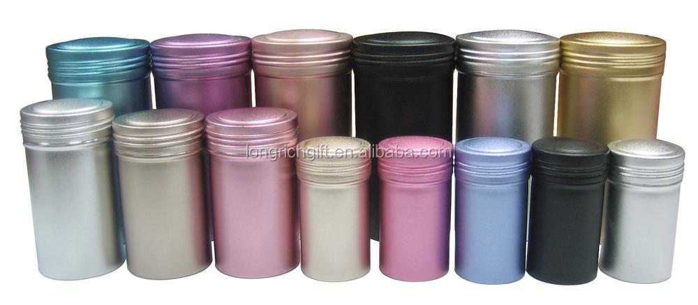 aluminium can -1.jpg