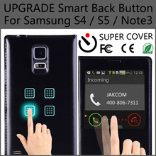 Smart Cell Phone Case For Samsung Mobile Accessories Dubai Buy Wholesale Direct From China Cell Phone Case Machine