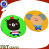 /product-gs/fashion-hot-sales-funny-pvc-cup-mat-coffee-cup-mat-silicone-cup-mat-60125144265.html