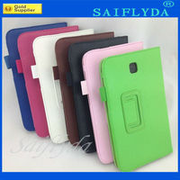 For samsung galaxy note 8.0 case factory price